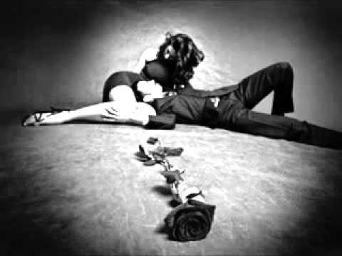 """Manhattans ~ """"    Im Ready To Love You Again  """" ❤ 1983"""