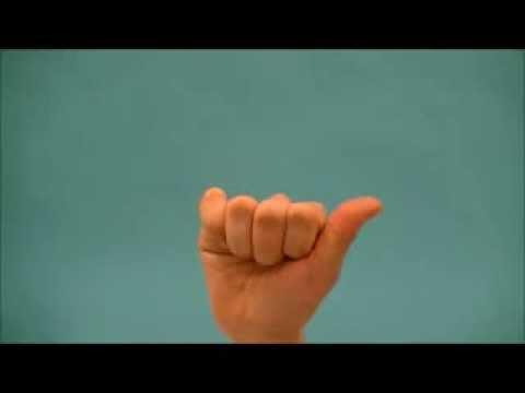 handartrose oefeningen