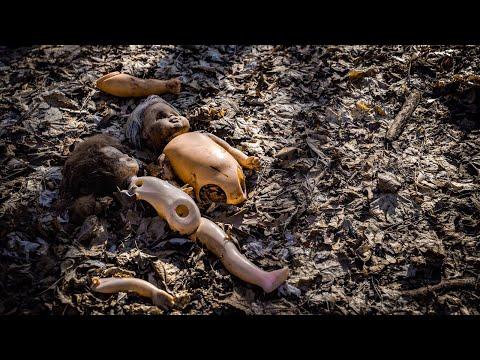 ECCO COM'E' DAVVERO VISITARE CHERNOBYL! IL VIAGGIO HA INIZIO! VI MOSTREREMO TUTTO - Chernobyl Series