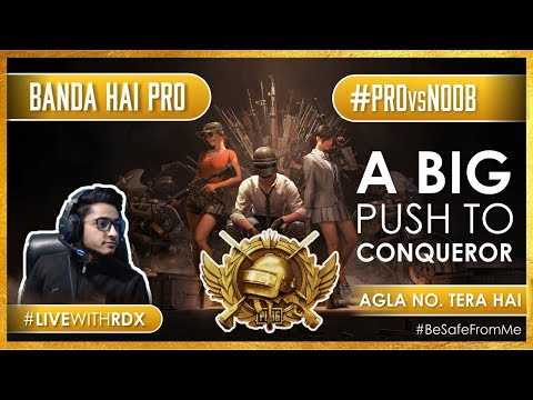 🔴LIVE🔴PUBG MOBILE DUO RANKING UP MORNING  STREAM 4- INDIA SUBS GAMES    ROAD TO 1K Sub.