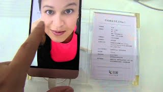 Leeco Le Max 2 Unboxing And Overview - Tech Bazaar