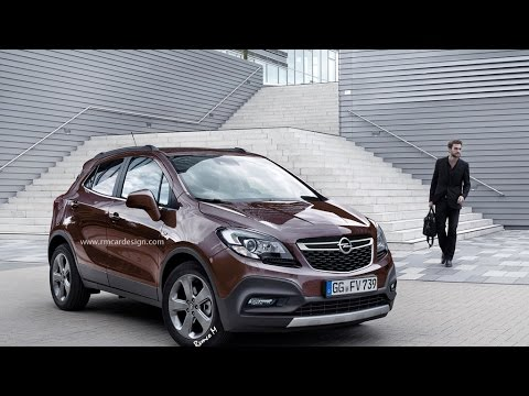 2015 Buick Encore Specs and Features | CARFAX