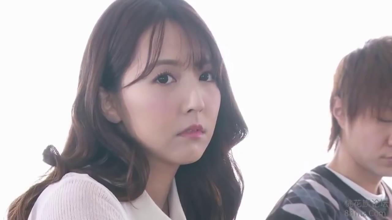 Film Semi Korean Terbaik 2018 Subtitle Indinesia Youtube