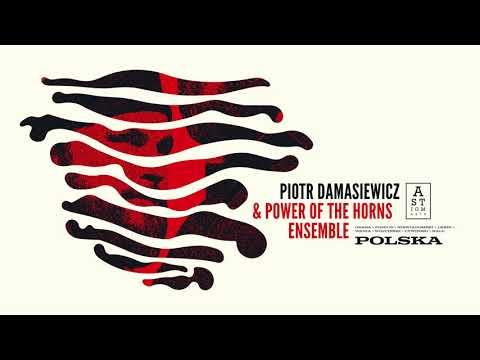 Piotr Naimski: za rok zaczniemy podmorski etap budowy Baltic Pipe from YouTube · Duration:  22 minutes 58 seconds