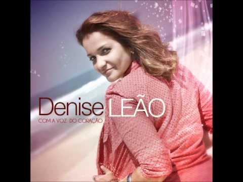 Denise Leão - Passando Pela Prova