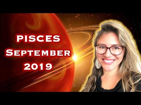 Weekly Astrology Forecast For Oct 6th 13th Celebrit
