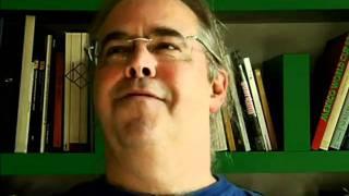 Mark Harris racconta aneddoto su De Andrè