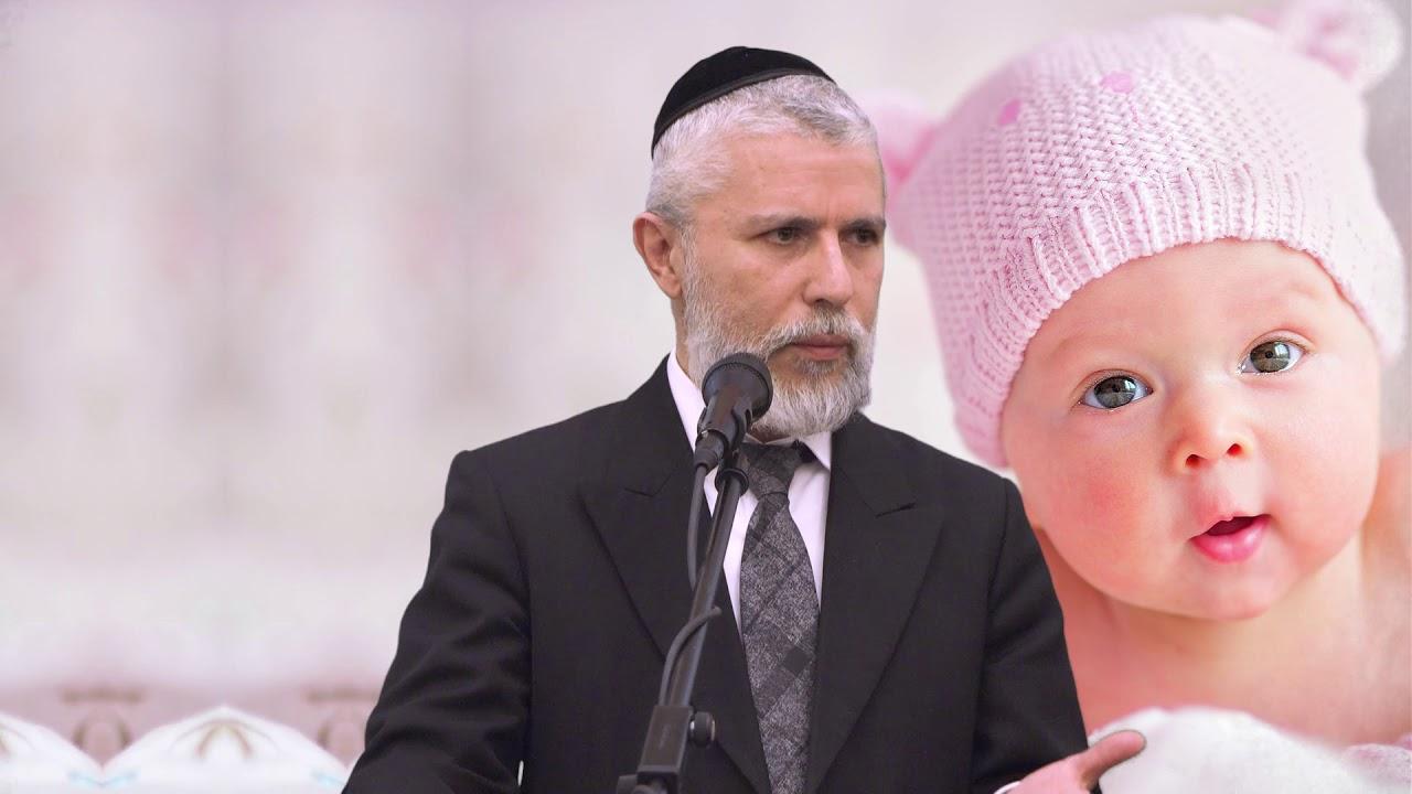 הדרכה קצרה: החובה הלאומית של עם ישראל - הרב זמיר כהן HD