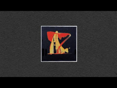 BROOK - Diamond Days (Official Video) Mp3