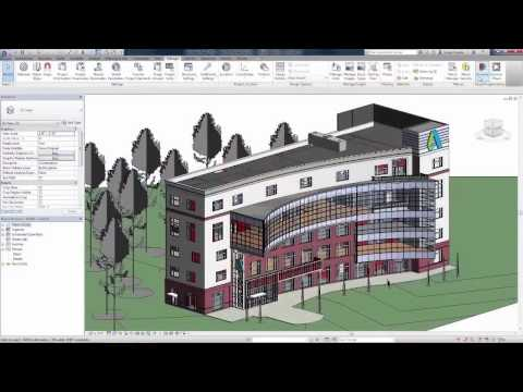 What can structural engineers do with the Autodesk AEC Collection