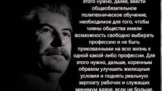 видео ТОП 10 БЕЗМУНЫХ Моментов БЕАРА ГРИЛЛСА