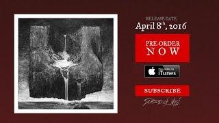 ZHRINE - Spewing Gloom (audio)