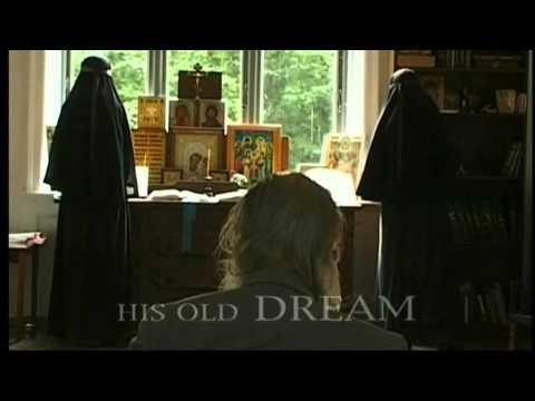 The Monastery: Mr. Vig and the Nun - trailer