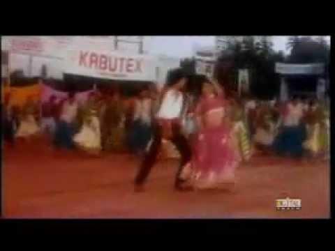 Tumse Pyar Hogaya - Suraksha