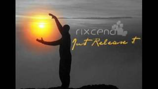 Rix Cena - Just Release it / FL Studio 8 / Progressive House / Portugal