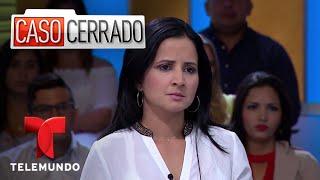 Caso Cerrado   $50K Bail Was A Lie🤔💸⛓   Telemundo English
