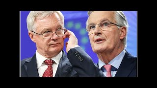 Revealed: eu27 enraged by michel barnier