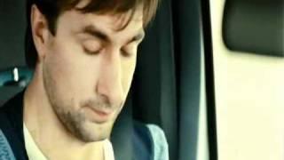 М+Ж Я Люблю Тебя 2009 трейлер