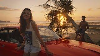 Kasza Tibi feat. Rico - Legyünk úgy, mint régen (Official Music Video)