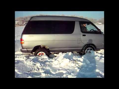 замена рулевых тяг тойота королла 150 кузов
