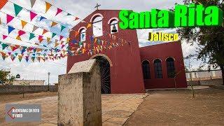 Santa Rita, Jalisco