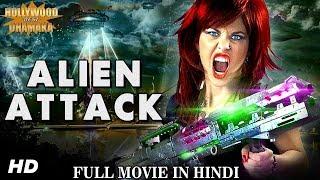 avatar hindi dubbed download skymovies
