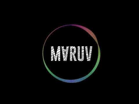 MARUV  - Siren Song