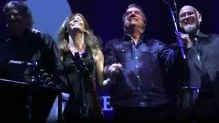 Ralph McTell & Friend - 70th Birthday Concert