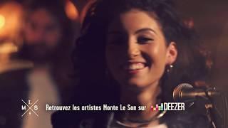 Breakbot - My Toy / Why? (feat. Yasmin) [Live Version] [Letra en Español]