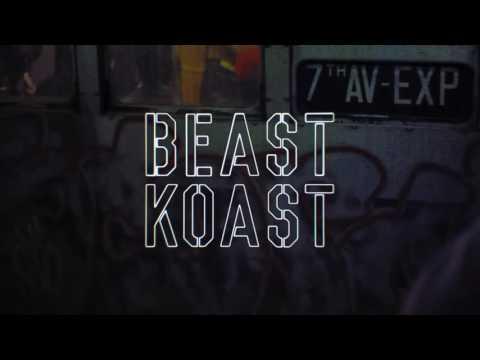 Whereisalex - Doot Doot (ft. Elzie)