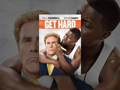 Get Hard Mp3