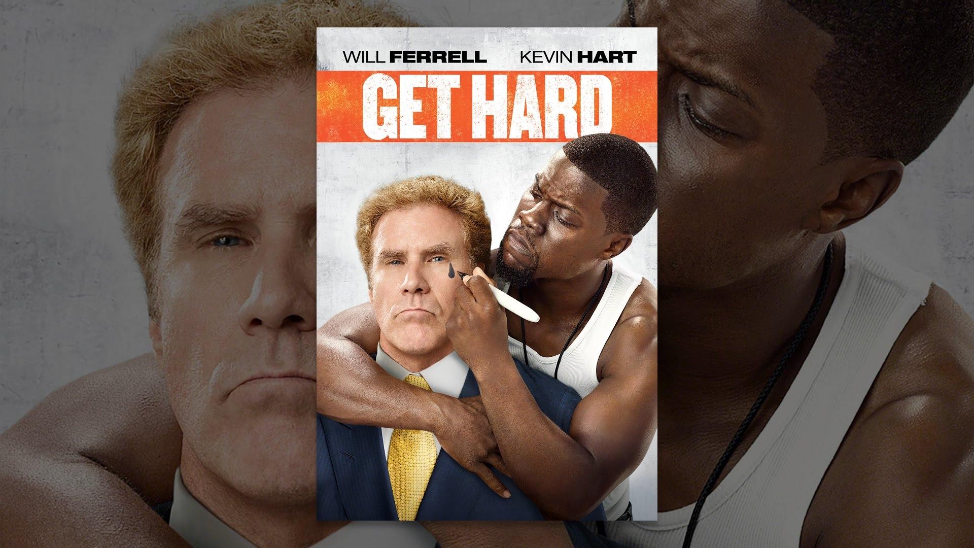 watch get hard kevin hart online free