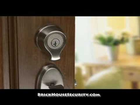Lockstate Rdj Keyless Digital Door Lock Doovi