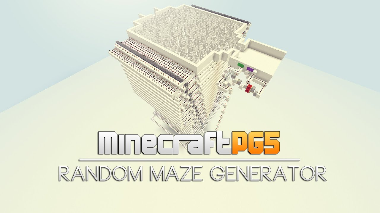 10 awesome (and practical) Minecraft redstone devices
