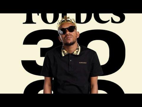 Download Kabza De Small - Batlao Hurda feat. Lady Du, Young Stunna and Mr JazziQ