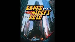 GTA By SKITZ AKA DYLAN REILLY