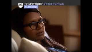 The Mindy Project - Nueva Temporada