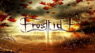 Frosttide - Blood Oath (Full-Album HD) (2015)