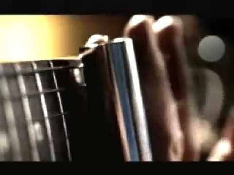 & The Doors - Ghost Song (Music Video) - YouTube