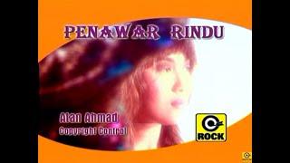 Wann-Penawar Rindu[Official MV]