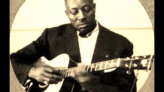 Big Bill Broonzy-Jivin
