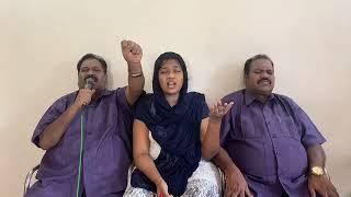 02.07.2020 || குடும்ப துதி ஆராதனை|| Family Worship || Tamil - English || JCYM