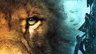 Las Cronicas de Narnia - The battle