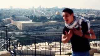 اغنية الموسم - يا قدس - زياد علي جبارين  - Ya Quds - ziad ali new 2015