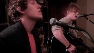 one direction story of my life alabama capital acoustic cover