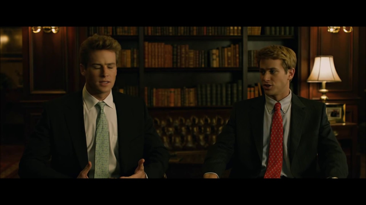 winkluvoss dvyniai bitcoin
