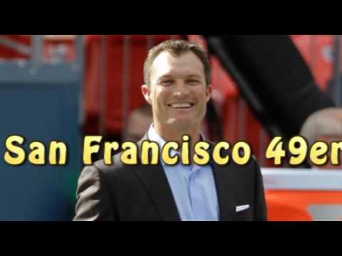 San Francisco 49ers hire John Lynch as GM, bring back Matt Millen memories