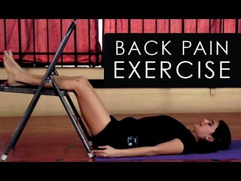 hqdefault - Therapeutic Application Iyengar Yoga Healing Chronic Low Back Pain