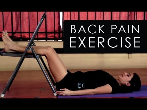 hqdefault - Yoga Iyengar Back Pain