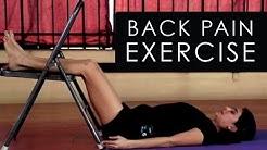 hqdefault - Iyengar Yoga Asanas Back Pain